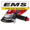 WWW.EMS.BG EINHELL 4430880