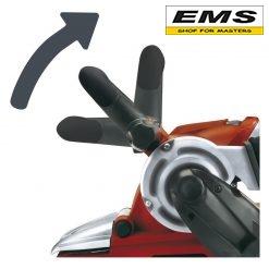 WWW.EMS.BG EINHELL 4466230