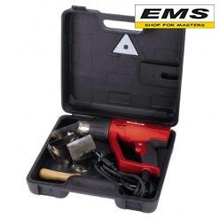 WWW.EMS.BG EINHELL 4520179