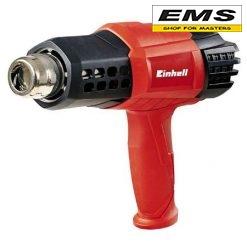 WWW.EMS.BG EINHELL 4520195