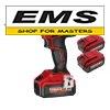 WWW.EMS.BG RAIDER RDI CDB01