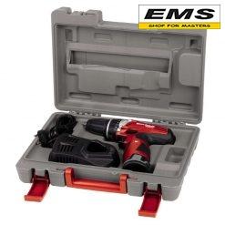 WWW.EMS.BG EINHELL 4513602