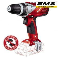 WWW.EMS.BG EINHELL 4513692