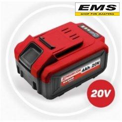 WWW.EMS.BG RAIDER RDI-IBW01