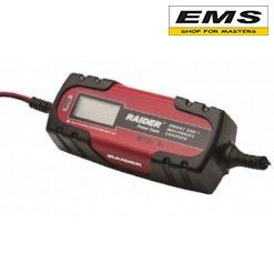 WWW.EMS.BG RAIDER 032202