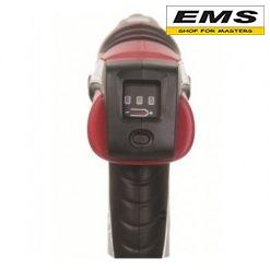 WWW.EMS.BG RAIDER RD-CDL18