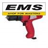 WWW.EMS.BG RAIDER 073105