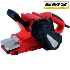 WWW.EMS.BG RAIDER 043201