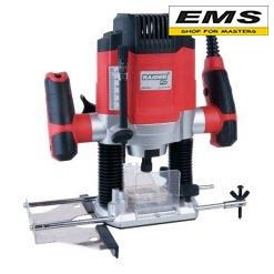 WWW.EMS.BG RAIDER 051108