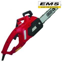 WWW.EMS.BG - RAIDER 075111