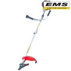 WWW.EMS.BG - RAIDER 075510