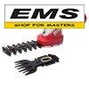 WWW.EMS.BG - RAIDER 075532