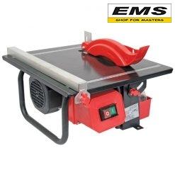 WWW.EMS.BG - RAIDER 129991