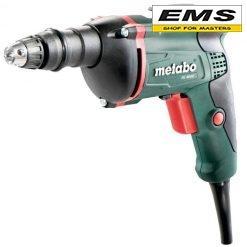 WWW.EMS.BG - METABO 620045000