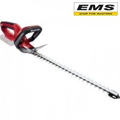 WWW.EMS.BG - EINHELL 3410502