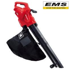 WWW.EMS.BG - EINHELL 3433300