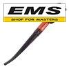 WWW.EMS.BG - EINHELL 3433532