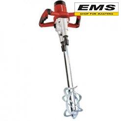 WWW.EMS.BG EINHELL 4258561