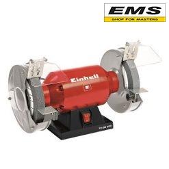 WWW.EMS.BG EINHELL 4412570