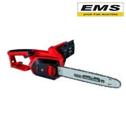 WWW.EMS.BG - EINHELL 4501710