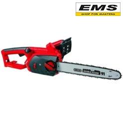 WWW.EMS.BG - EINHELL 4501740