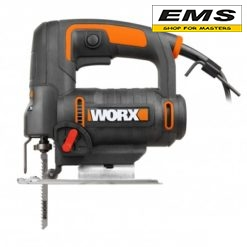 WWW.EMS.BG - WORX WX477