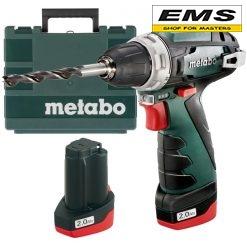 WWW.EMS.BG - METABO 600080500