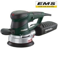 WWW.EMS.BG - METABO 600129000