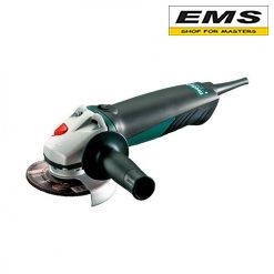 WWW.EMS.BG - METABO 600346000
