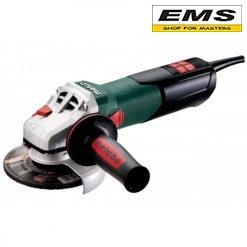WWW.EMS.BG - METABO 600388000