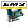 WWW.EMS.BG - METABO 601030000