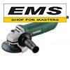WWW.EMS.BG - METABO 601230000