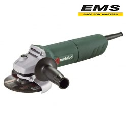 WWW.EMS.BG - METABO 601237000