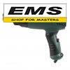 WWW.EMS.BG - METABO 601650000
