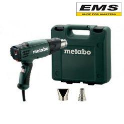 WWW.EMS.BG - METABO 602060500