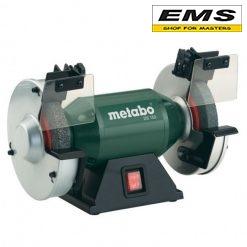 WWW.EMS.BG - METABO 619150000