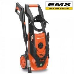 WWW.EMS.BG - DAEWOO DAX120-1600