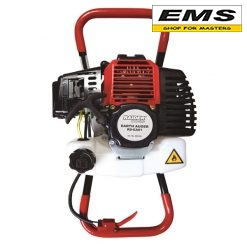 WWW.EMS.BG - RAIDER 095109