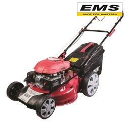 WWW.EMS.BG RAIDER 075321