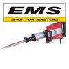 WWW.EMS.BG/RAIDER/011404