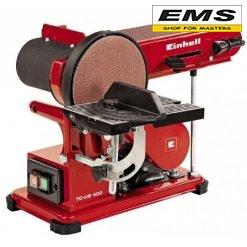 WWW.EMS.BG EINHELL 4419255