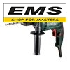 WWW.EMS.BG - METABO 600671850
