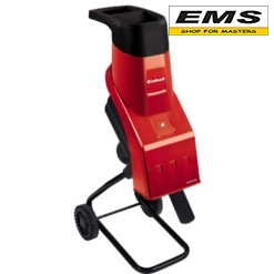 WWW.EMS.BG - EINHEL 3430330