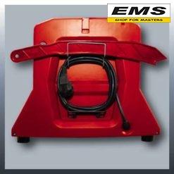 WWW.EMS.BG - EINHELL 4419955