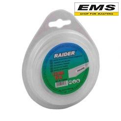 WWW.EMS.BG - RAIDER 110209