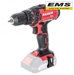 WWW.EMS.BG - RAIDER 030130