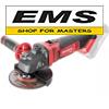 WWW.EMS.BG - RAIDER 030136
