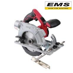 WWW.EMS.BG - RAIDER 030139