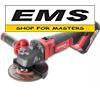 WWW.EMS.BG - RAIDER 030209