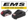 WWW.EMS.BG - RAIDER 032120